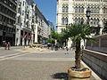 Budapešť 0927.jpg