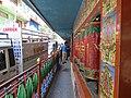Buddhist monastery.jpg