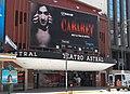 Buenos Aires - Avenida Corrientes - Teatro Astral.jpg