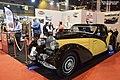 Bugatti Type 57 Atalante découvrable (32521003455).jpg