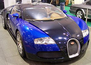 jeremy clarkson bugatti veyron first thoughts about. Black Bedroom Furniture Sets. Home Design Ideas