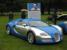 Bugatti Veyron Wimille - versione speciale.jpg