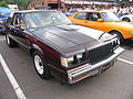 Buick Grand National (9284404531).jpg