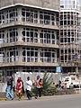 Building Under Construction - Musanze-Ruhengeri - Northern Rwanda.jpg