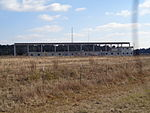 Building in Decatur County Industrial Park.JPG
