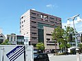 Building in Wakayama 09.jpg