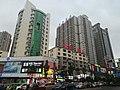 Buildings in Panzhou, Guizhou, China, 2019060601.jpg
