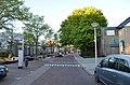 Buitenwatersloot - Delft - 2015 - panoramio (7).jpg