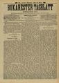 Bukarester Tagblatt 1890-10-02, nr. 219.pdf