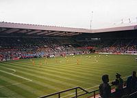 Bulgarie Roumanie Euro 96 A.jpg