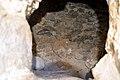 Bulungu. The Crypt Image Quality Cesena 5.jpg