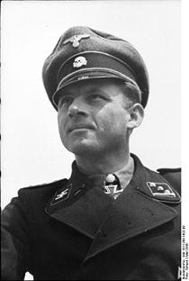 Bundesarchiv Bild 101I-299-1802-09, Michael Wittmann.jpg