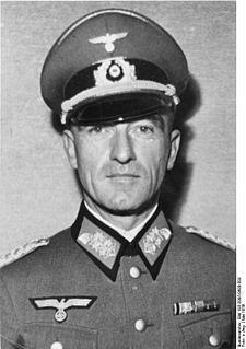 Eugen Müller general