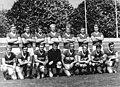 Bundesarchiv Bild 183-J0729-0203-001, Mannschaftsfoto FC Hansa Rostock.jpg