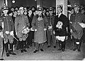Bundesarchiv Bild 183-S02577, Oppeln-Bronikowski und Peter Jensen.jpg