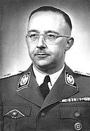 Bundesarchiv Bild 183-S72707, Heinrich Himmler.jpg