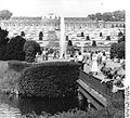 Bundesarchiv Bild 183-Z0810-300, Potsdam, Schloss Sanssouci, Weinbergterrassen.jpg