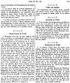 Bundesgesetzblatt (Austria) 1955 0797.jpg