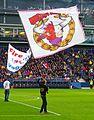 Bundesliga FC Red Bull Salzburg gegen SV Grödig 27.JPG