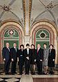 Bundesrat der Schweiz 2011 jpg.jpg