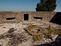 Bunkers bij Fiemel 6.jpg