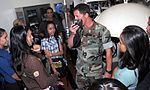 Bureau of Navy Medicine Science, Service, Medicine, & Mentoring Program DVIDS160758.jpg
