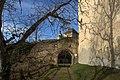 Burg-Neuberg 8699.jpg
