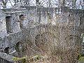 Burg Bramberg 4.JPG