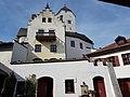 Burg Elkofen 2.jpg