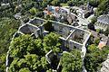 Burg Rauhenstein in Baden 12.jpg