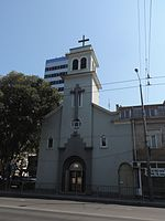 Burgas-catholic-church.jpg