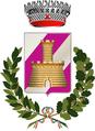 Burgos-Stemma.png