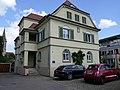 Burgstraße 42 Schorndorf.jpg