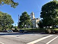 Burke County Courthouse, Morganton, NC (49021547996).jpg