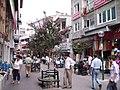 Bursa - panoramio - HALUK COMERTEL (1).jpg