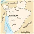 Burundi kaart.png