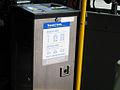 Bus Fare.jpg