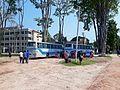 Bus Stand of Rajshahi University.jpg