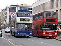 Bus img 5192 (16332359622).jpg