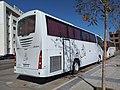 Bus transport 2- Oujda - Morroco.jpg