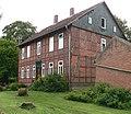 Busch Haus Mechtshausen.jpg