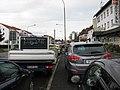 Bushaltestelle Aussiger Straße, 1, Mühlheim (Main), Landkreis Offenbach.jpg