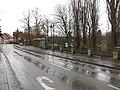 Bushaltestelle Leintor, 2, Gronau, Landkreis Hildesheim.jpg