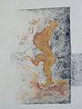 Bussière-Badil église peinture.JPG