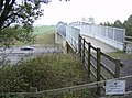 Bussock Wood Bridge - geograph.org.uk - 597510.jpg
