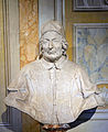 Bust Of Pope Clement XII.jpg