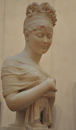 Bust of Juliette Récamier.jpg