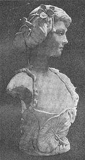 Bust of Lotus by Emma Cadwalader-Guild.jpg