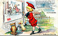 Buster Brown postcard ad 1909.jpg