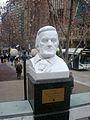 Busto Wagner.jpg